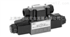 TOKIMEC日本TOKIMEC单作用叶片泵、东京计器叶片泵