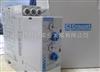 CROUZET原装进口高诺斯控制继电器/法国CROUZET开关现货