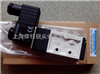 MINDMAN中国台湾金器空气调理组合(过滤调压器)/MINDMAN过滤器