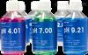 梅特勒PH4.01标准溶液,PH缓冲液,校准液