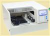UC-3265自动进样器