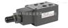 DHI-0610/A-X 230/50/供应意大利ATOS电磁阀、ATOS常规阀