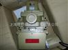 TACO一级代理TACO气动阀、TACO油雾器、TACO气缸