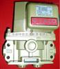 MVS-3503YCGTACO气动阀,TACO空气回路