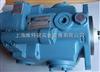 全系列DAIKIN转子泵RP08A1-07-30-001特点