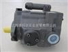 daikin柱塞泵V系列V23A3R-30现货