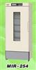MIR-254SANYO三洋   低溫恒溫培養箱(MIR-254)