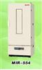 SANYO三洋 低温恒温培养箱(MIR-554)