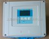 E+H变送器CUM223/253德国一手货源