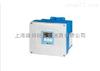 e+h余氯/二氧化氯/总氯测量变送器