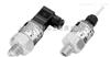 德国E+H 覆膜式电流测量法传感器