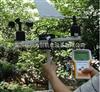 HR/TPJ-31风速计