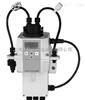 德国E+H 低量程浊度分析仪 CUE21/CUE22