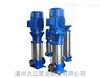 GDLGDL-立式多级管道泵,电动多级泵.多级离心泵,高扬程管道泵,立式多级离心泵
