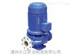 IHG立式单级单吸化工管道离心泵 耐腐蚀 酸碱 不锈钢30