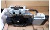 J222P3E131F4350341N31081D派克电磁阀