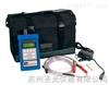 kane AUTO5-1多组份汽车尾气分析仪