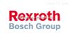 AZPF-10-008RQB20MB德国rexroth外啮合齿轮泵特点