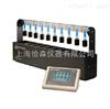 美国ChemInstruments S-RT-10 持粘性能测试仪/SS-RT-10保持力测试装置