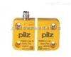 德国PILZ安全开关,德国皮尔滋继电器