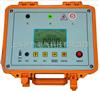 HY2310A絕緣電阻測試儀價格