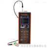 FD700+、FD700DL+易高手持式探伤仪
