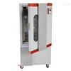 上海博迅BSP-100生化培养箱,博迅培养箱,液晶显示