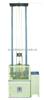 LDG-0309管材落锤式冲击试验机