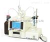 DDW-PC02多功能自动电位滴定仪DDW-PC02