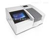 UV-PC紫外可见分光光度计UV-PC