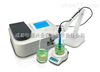 11多功能水质自动分析仪-比色电极滴定一体机