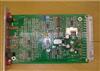 VT-VRPA2-2-1X/ VT500Rexroth缩小器,力士乐VT系列缩小器