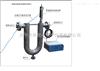 THCJ-2000连续流聚能型超声波提取设备