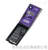 Labino UV-A Meter蓝宝紫外线强度照度计
