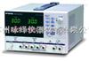 固纬直流稳压电源GPD-2303S