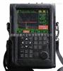LBUT60/60B超声波探伤仪 LBUT60/60B