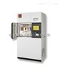 ATLAS Ci3000+水冷式氙灯老化试验机