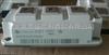 F4-75R07W2H3_B51