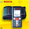 博世GLM-80激光测距仪价格