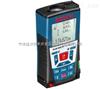 博世GLM250V激光测距仪价格