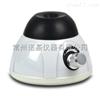MIX-28 小舞灵圆周振荡器