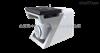 DSX500i电动倒置型光学数码显微镜