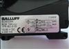 BALLUFFdaili商daili传感器