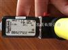 现货价格burkert紧凑式通用型EEx电磁阀(6012型)