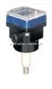 8225型BURKERT数字变送器-宝德8225型电导率变送器