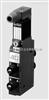 现货burkert适用于中性介质电磁阀(0470型)