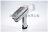 DP800ROHS环保检测仪价格2019广东广州市第八人民医院招聘公告【招37人】