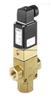 电磁阀042506宝得0340系列伺服辅助(黄铜阀体)电磁阀042506