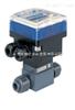 burkert宝德控制器8623型紧凑型插入式液体流量控制器