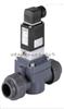 BURKERT电磁阀德国宝德0142型2/2-伺服辅助电磁阀订货号042264现货供应